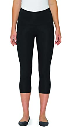 091811c66513fd Lysse Capri Legging at Amazon Women's Clothing store: Leggings Pants