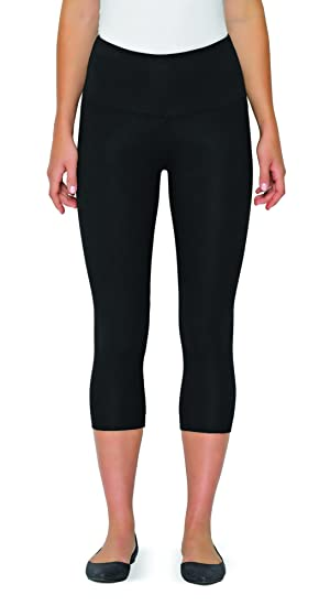 Lysse Capri Legging At Amazon Women S Clothing Store Leggings Pants