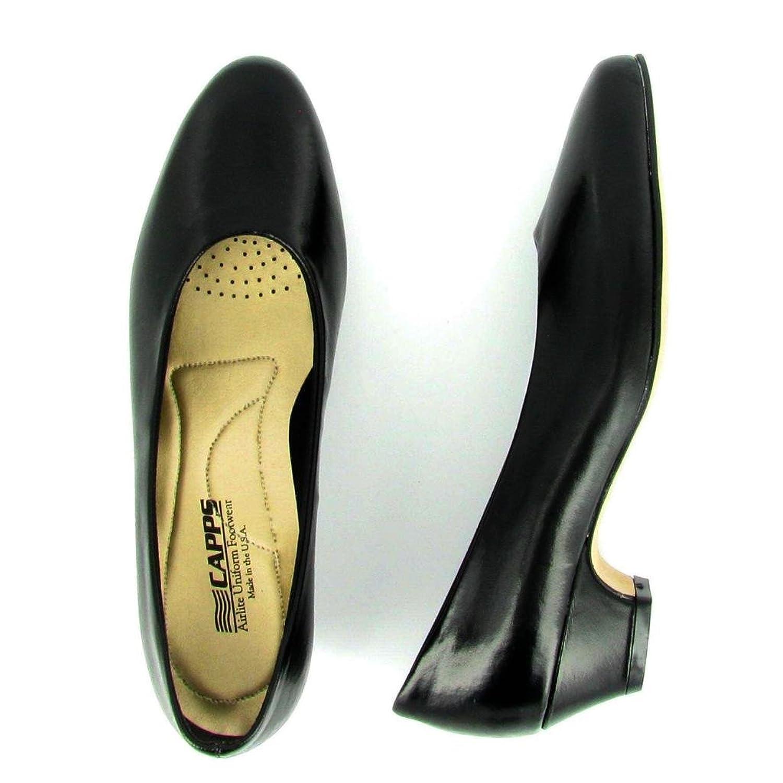 Caterpillar Women 's Jenn Comp Toe Work Shoe B0099LEO9E  ダークベージュ 9 B(M) US