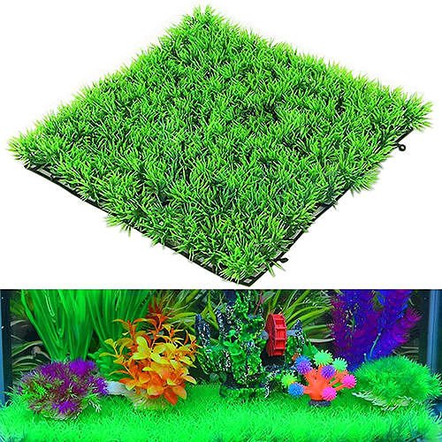 artificial-water-aquatic-green-grass-plant-lawn-aquarium-fish-tank-landscape-set08