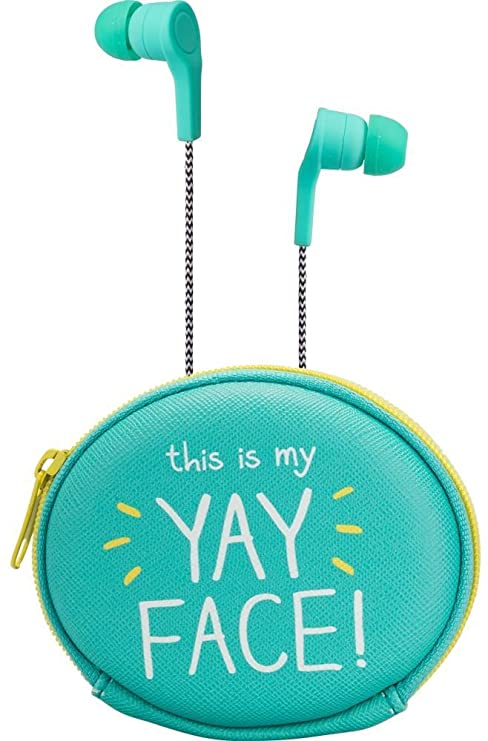 Happy Jackson: This Is My Yay Face: Amazon.es: Electrónica