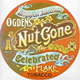 Ogden's Nut Gone Flake