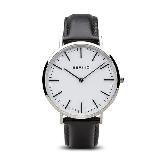 Reloj BERING - Unisex Adultos 13738-404