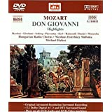 Don Giovanni (DVD Audio)