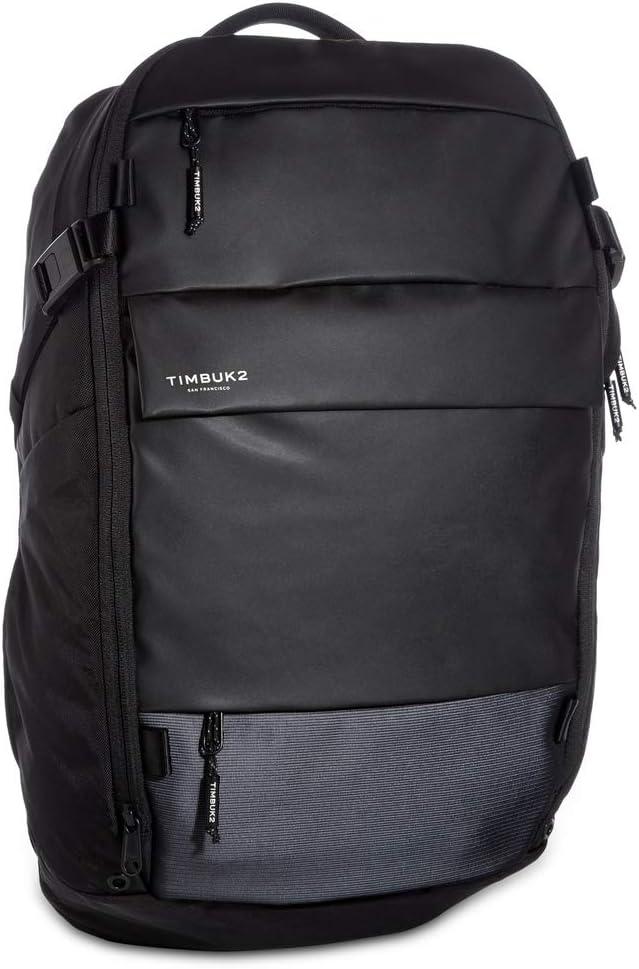 TIMBUK2 Parker Commuter Laptop Backpack