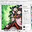 CorelDRAW Graphics Suite 2017 Education Edition for PC