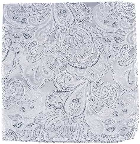 c8a7df1cce535 Shopping Silvers - Handkerchiefs - Accessories - Men - Clothing ...
