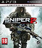 Easy Interactive Sniper 2 Ghost Warrior: Limited Edition