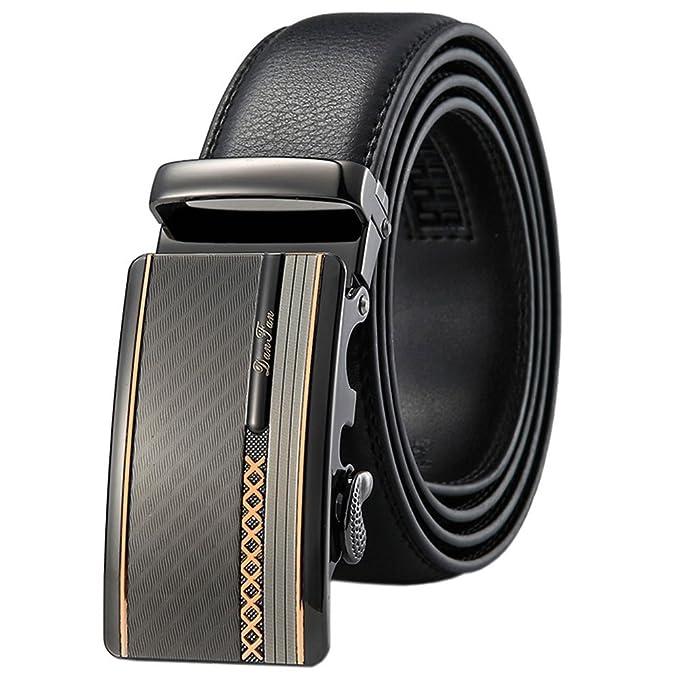 Cinturones De Los Hombres eaae2cb735eb