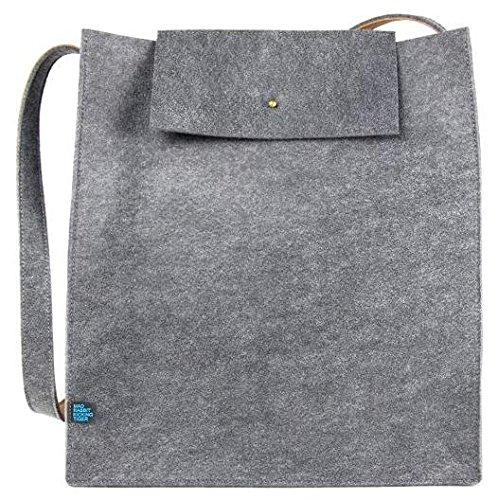mrkt-parker-large-shoulder-bag-ii-elephant-grey-one-size