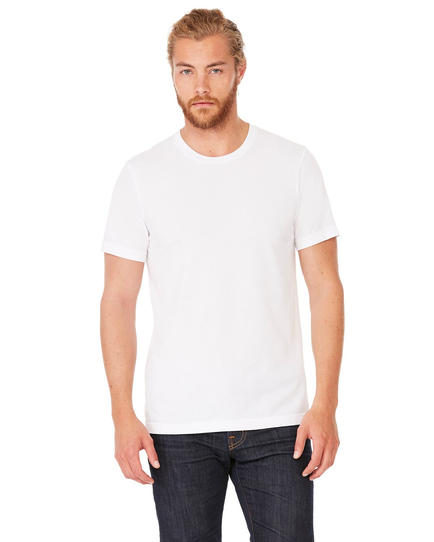 Design your own t-shirt bella - Design Your Own T-shirt Bella 27