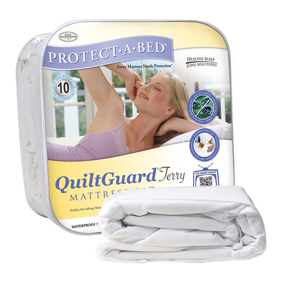bed pillow ice protector sleep therm protect therpp a