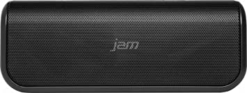 The 8 best jam plus portable bluetooth speaker black