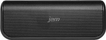 Review JAM - Rave Plus