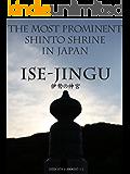 ISE-JINGU