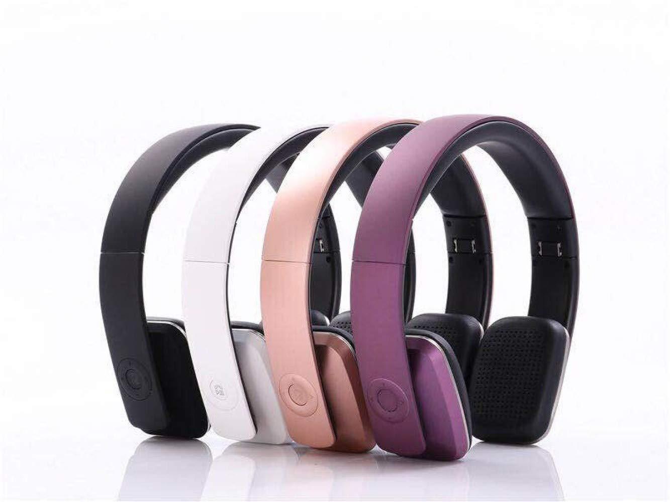 Zedd Solo3 Wireless On-Ear Headphones