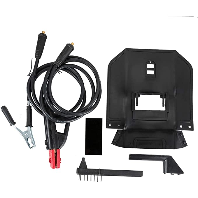 Welding Machine, Coofix Electric 160Amp Multi Process Anti-Stick ...