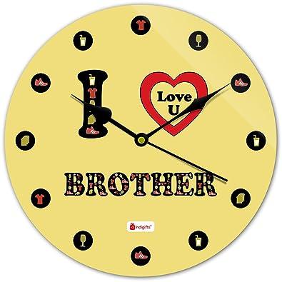 Indi ts Raksha Bandhan Gifts for Brother