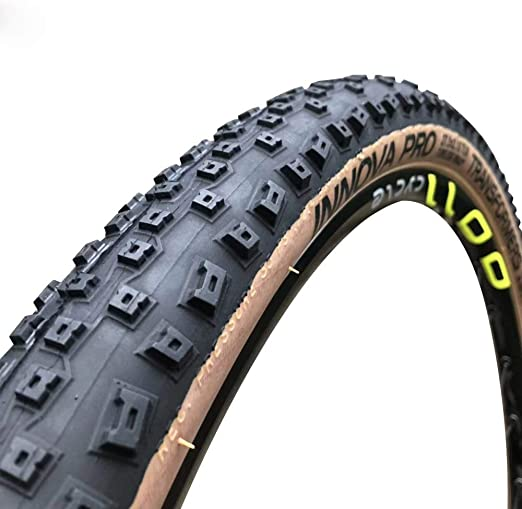 Ligera neumático de la Bicicleta 29 Neumáticos * 2.1 MTB TLR sin ...