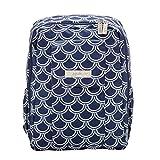 Ju-Ju-Be Coastal Collection MiniBe Backpack, Newport