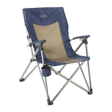 Kamp Rite 3 Position Hard Arm Reclining Chair