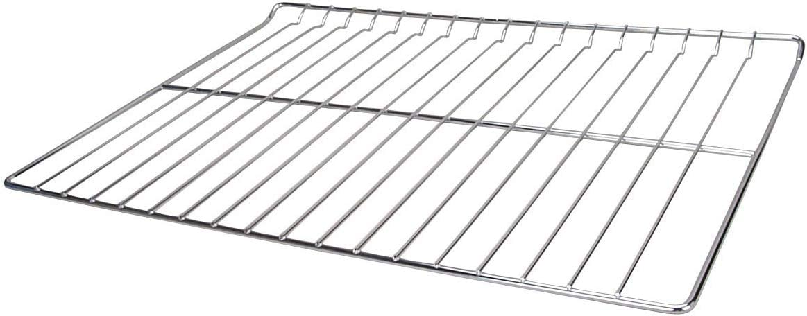 Edgewater Parts WB48T10095, AP5665850, PS6447646 Pack Of 2 Oven Racks Compatible With GE Range