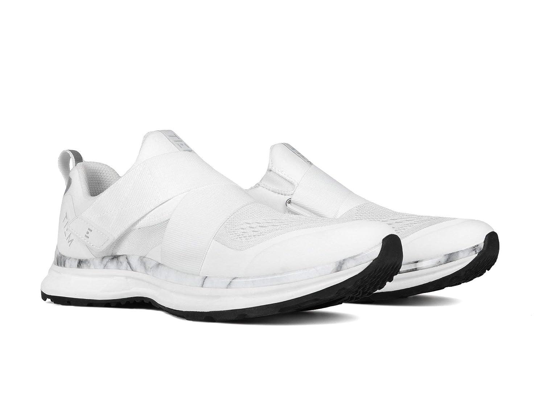 Indoor Cycling Spin Shoe TIEM Slipstream SPD Compatible