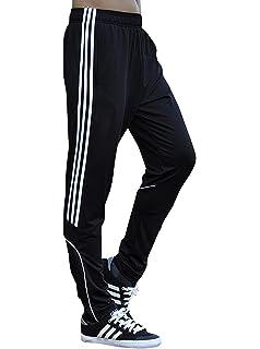 taille 40 prix le plus bas riche et magnifique FITTOO Pantalon Jogging Homme Sport Fitness Occasionnels ...