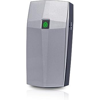 Amazon Com Vectu Portable Vehicle Tracker Gps Gsm