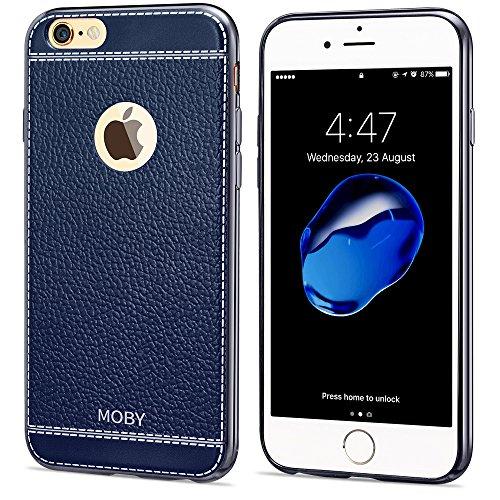 iPhone Wlksam Modern Lightweight 4 7inch