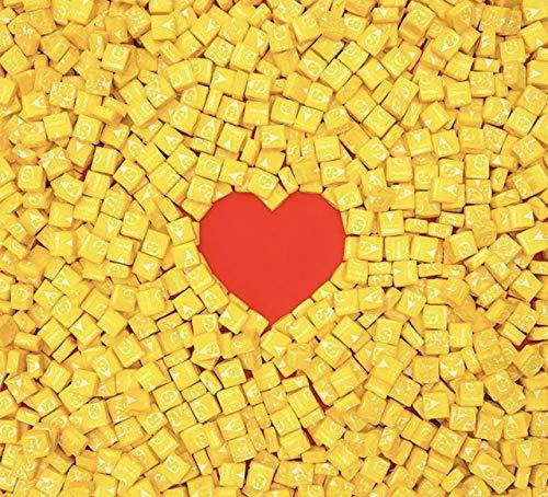 Starburst Lemon Fruit Chews - 10 Pound Bulk Bag by River Finn Organics (Image #3)