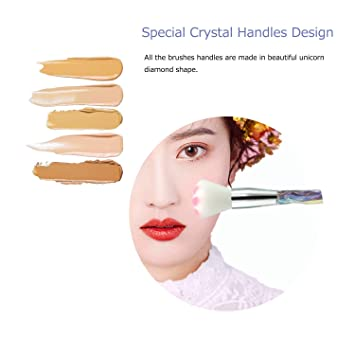 Ljcosmetic  product image 2