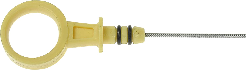 Dorman 921-016 Engine Oil Dipstick for Select Ford Models