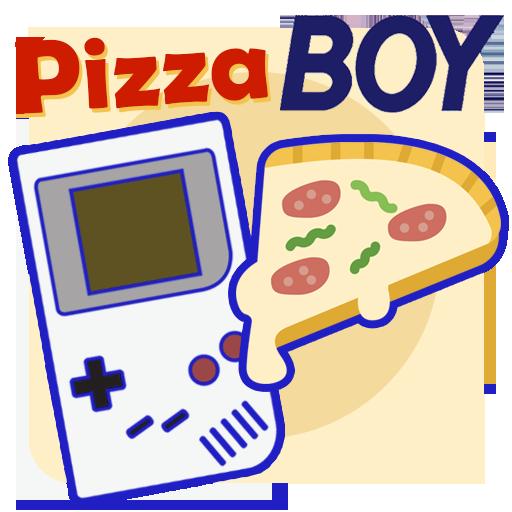 gameboy color emulator - 1