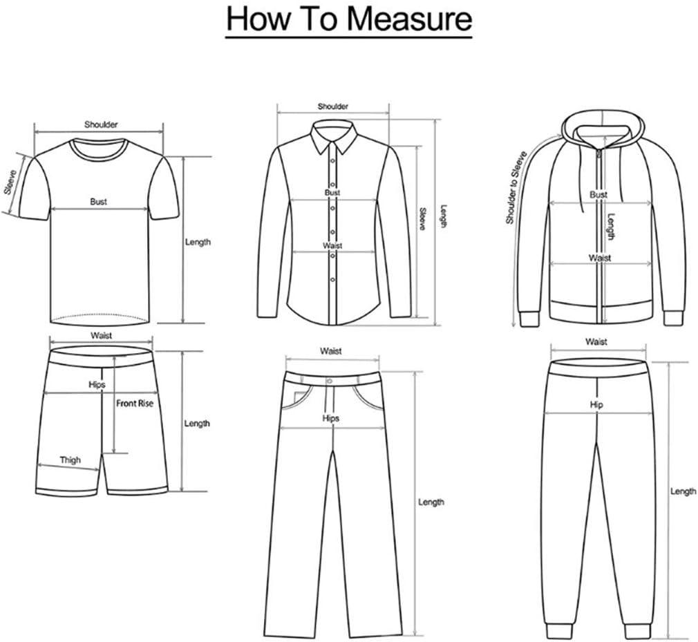 XXXXL, Gray Stripe Print Quick Dry Beach Short Pant QIUUE Casual Short Pants
