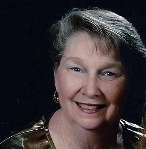 Loretta C. Rogers