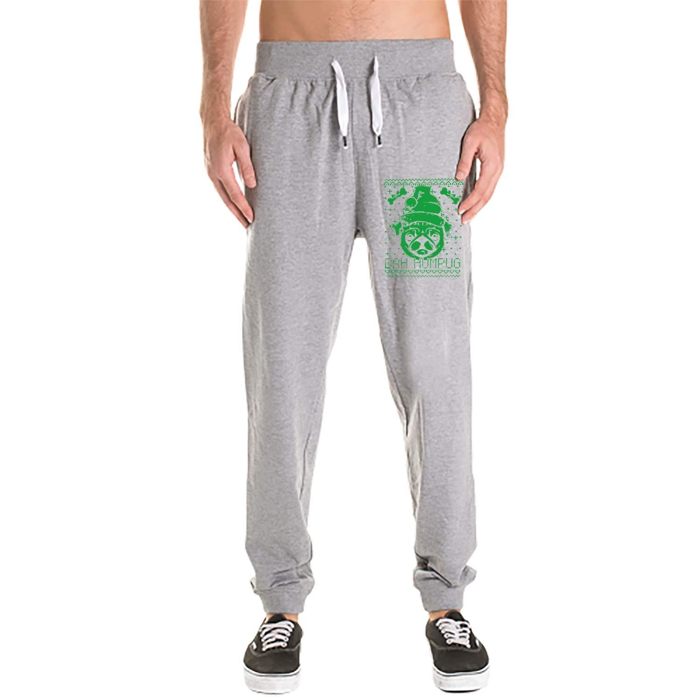 Kefanlk - Pantalones de chándal para Hombre, Informales, para ...