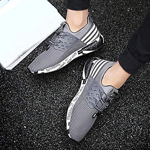 Marque de Chaussures Trainers pour Hommes T Course Design EwrxqA4E