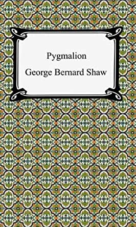 an introduction to the literature by bernard shaw George bernard shaw george bernard shaw, the third and youngest child, and only son, of george carr shaw (1815–1885) and lucinda gurly (1830–1913),was born on 26th july 1856 at 3 upper synge street (later 33 synge street), dublin shaw's father, a corn merchant, was also an alcoholic and therefore there was very little money to spend on.