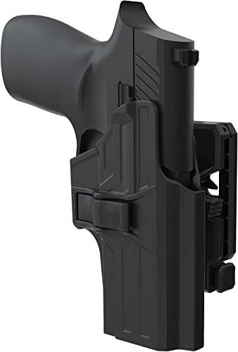 TEGE-Sig-P320-Compact-Holster