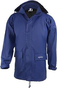 Da Uomo Gate una giacca leggera-nuovo-taglie 40-46
