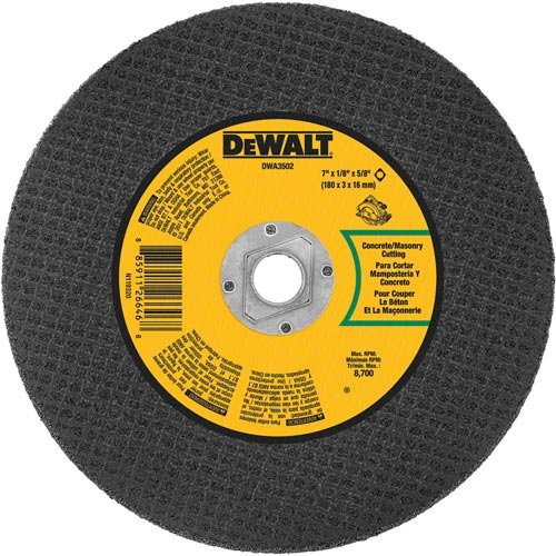 Dewalt Masonry Saw Price Compare