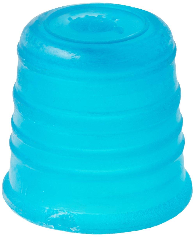 Dritz 169-M Soft Thimble, Medium Prym Consumer USA