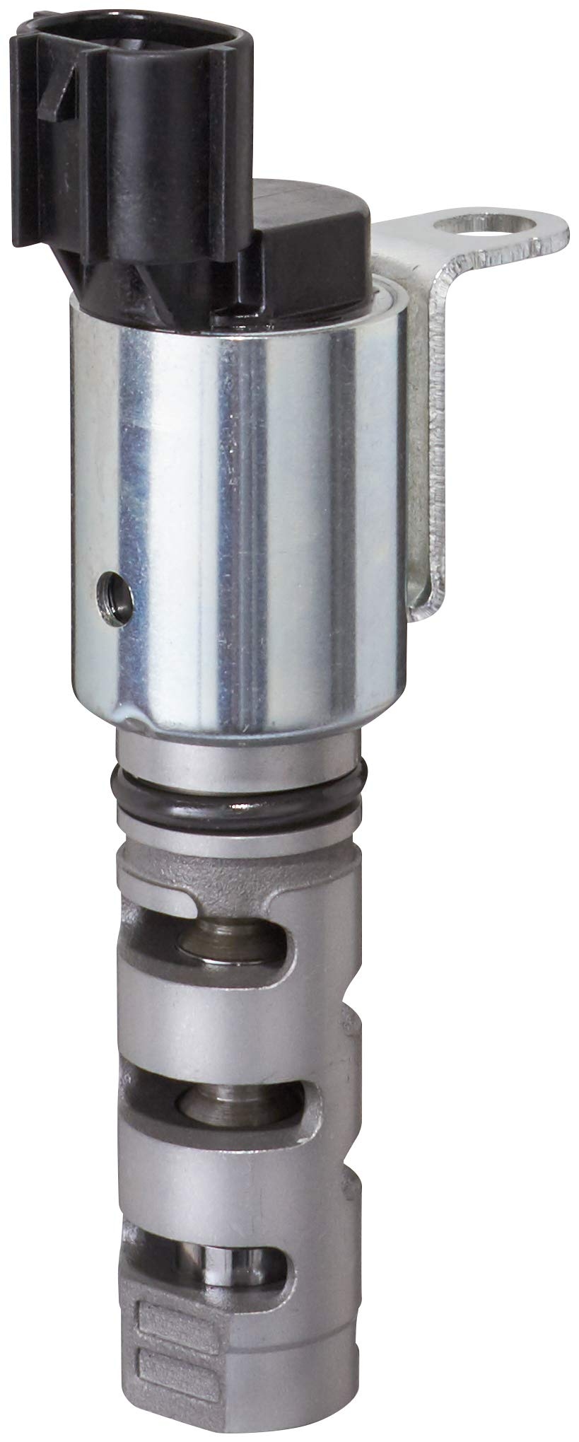Spectra Premium VTS1047 Variable Valve Timing Solenoid