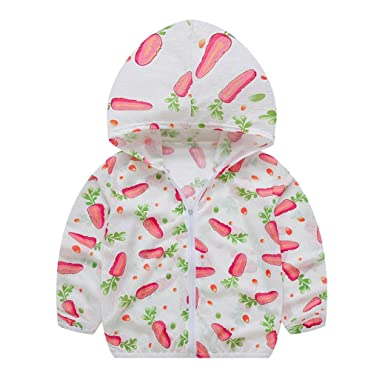 f74cd6f1e Amazon.com  Pollyhb Baby Coats