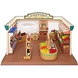 Calico Critters Supermarket Set