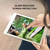 Celicious Matte Anti-Glare Screen Protector Film