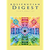 Applying the Rosicrucian Principles: Digest (Rosicrucian Order AMORC Kindle Editions)