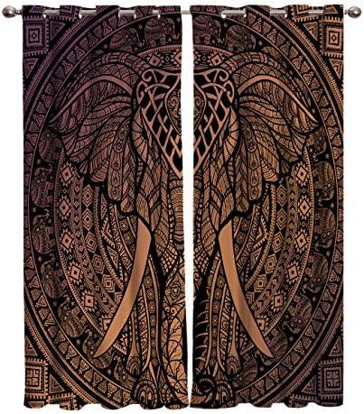 Persian-Rugs 653 Isfahan Area Rug Oriental Carpet, 8 x 10 ft, Black