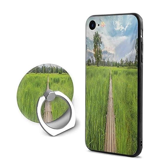 asian iphone 7 case